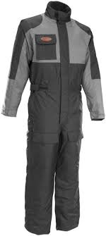 First Gear Thermo Suit Sizing Chart Firstgear Thermo Suit Fg 2702 01 M003