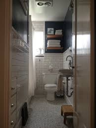 compact bathroom design ideas. small narrow bathrooms home interesting bathroom design ideas compact