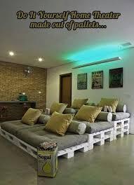 diy crazy home decor deas anybody can do in budget 1 diy home