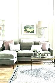 corner couch small best sofas for small living rooms sofa for small living room sofa ideas