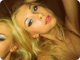 Maria Matei updated her profile picture: 22. 30 Nov 2012 · Artem Oskoma - C7bvNkK3kUA
