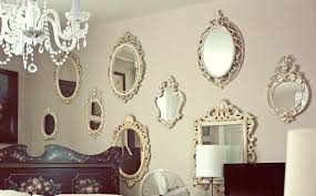 Small Picture Wall Of Mirrors Delightful Mirrorswall Mirror Design For Living
