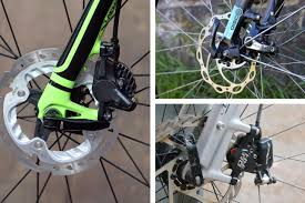 Disc Brake Adapter Chart Everything You Need To Know About Disc Brakes Road Cc
