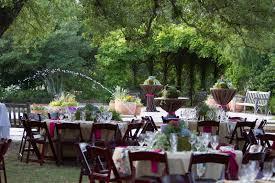 san antonio botanical garden venue san antonio, tx weddingwire Wedding Halls San Antonio Tx wedding 5; 800x800 1417821388009 0007 1280x853 wedding halls san antonio texas