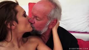 Old Guy Can Satisfy Young Whore EPORNER Free HD Porn Tube