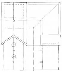 woodworking design scaled drawings home free for windows simple floor plan maker how