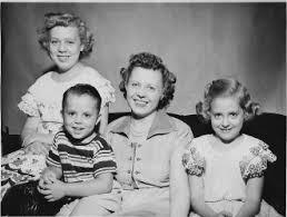 Steiber Family History: Last Name Origin & Meaning