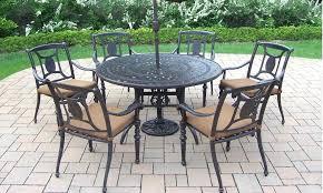 white cast iron garden furniture webkcsoninfo