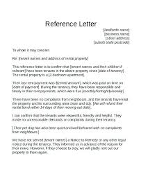 Requesting Letters Of Reference Coop Landlord Reference Letter For Friend Sample Requesting From
