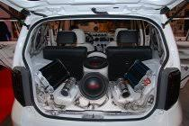 beats car speakers. install a car audio system beats speakers n