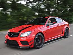 mercedes benz amg c63. 2013 mercedesbenz c 63 amg black series for sale at auction mercedes benz amg c63