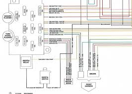 72 chevy truck ignition switch wiring diagram wirdig switch bo pack further 1953 chevy truck ignition switch wiring diagram