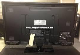 panasonic tv 60 inch. panasonic 60 inch plasma flat screen repair denver 2 tv 0