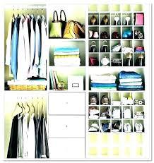 small closet shoe storage closet shoe storage ideas for small closets shelves organizer in shelf closet small closet shoe storage