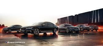 BMW Convertible bmw 120 specs : BMW 1 Series 5-door : M Performance