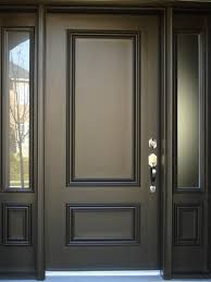 single front doors. unique modern single front door designs for houses new doors o