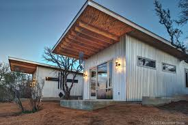 Small Picture Tiny House Building Home Design Ideas