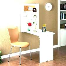 Fold down wall desk Century Lovely Fold Down Wall Desk Desk Fold Up Wall Desk Plans Urbanfarmco Lovely Fold Down Wall Desk Desk Fold Up Wall Desk Plans Cookwithscott