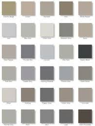 Image Result For Plascon Colour Chart Exterior Painting