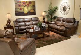 Leather Reclining Living Room Sets Leather Power Reclining Living Room Sets Best Living Room 2017