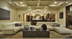 gorgeous living room contemporary lighting. Image For Gorgeous Living Rooms Room Contemporary Lighting G