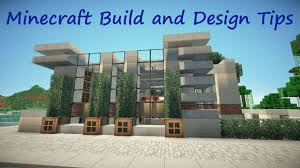 minecraft wall designs. Modern Fence Wall Designs Front Boundary Screen Trends Images ~ Albgood.com Minecraft E