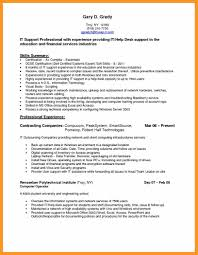 Basic Skills For Resume what are basic computer skills for resume computer skills for 85