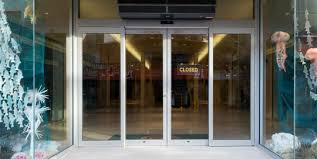 automatic doors door openers