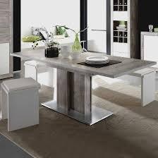 Küchentisch Weiß Hochglanz Schön Das Ideal 46 Galerie Tisch
