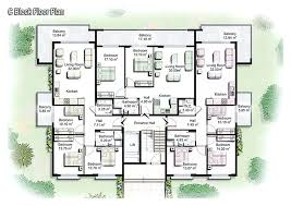 house plans with apartment separate apartments homes detached in law suites ranch home hot to floor mother suite