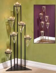 Beautiful Color Ideas Home Decoration Items For Hall Kitchen Home Decoration Items