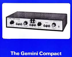 audio design recording compressors c preservation adr gemini compact adr fm stereo ex press adr f690 compressor adr f600 compressor adr compex