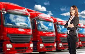 trucker testing fmcsa dot