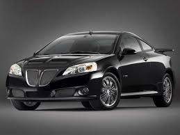 new car release 20142016 New Car Release Dates Reviews Photos Price  2017  2018