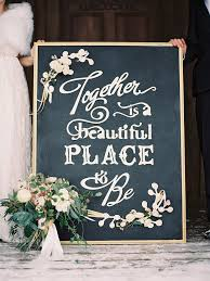 Together Is A Beautiful Place To Be Quote Best Of Wedding Quotes Together Is A Beautiful Place To Be Photography