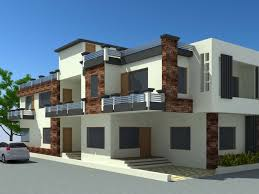 best of beautiful houses house designs d innovative house designs interior underground house plans free