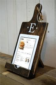 recipe book holder tablet recipe holder unique cookbook holder ideas on recipe and recipe book holder recipe book holder