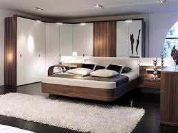 Best Carpet For A Bedroom Beautiful Bedroom With Regard To