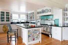 Narrow Kitchen Island With Seating Kitchen Island Centerpieces