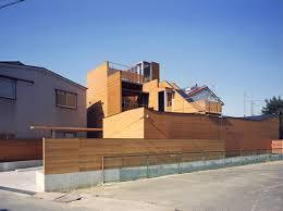 Modern Japanese Houses Modern Japanese Houses Contemporary 20 Modern Japanese House On