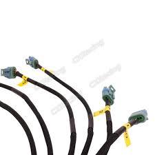 harness for lq9 lq coil pack 2jzgte 2jz gte engine wire harness for lq9 lq coil pack 2jzgte 2jz gte engine