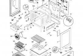 frigidaire stove wiring diagram wiring diagram for car engine kenmore elite oasis dryer wiring diagram as well electrolux range wiring diagram together wiring diagram