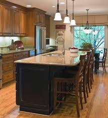 lowes kitchen designs with islands. kitchen lowes islands with seating island designs c