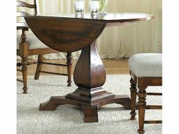 light oak round dining table awesome round drop leaf dining table of new haven 2 in light oak round dining table