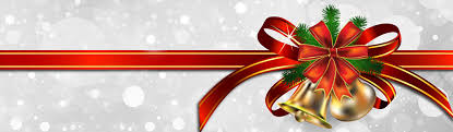 Christmas Backgrounds For Word Documents Free Christmas Banner Christmas Images Christmas Background