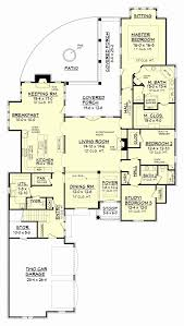 master bedroom with bathroom floor plans. Master Bathroom And Closet Floor Plans Awesome Bedroom With First
