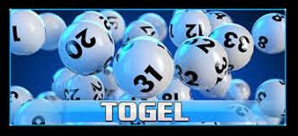 Image result for situs togel online24jam