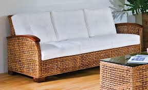 Wicker Rattan Living Room Furniture Quality Value Wicker Rattan Furniture Rattan Creativity