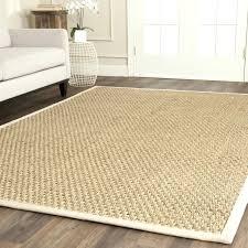 4 x 5 rugs area rugs 4 rug 4 rugs 4 x 5 indoor outdoor rug