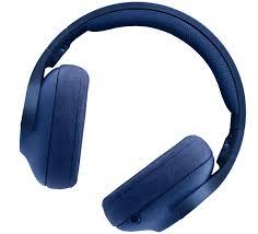 Logitech G433 7.1 Surround Sound <b>Gaming Headset</b>